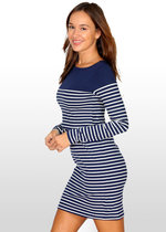 Maternity Amp Breastfeeding Clothes Online Maternity