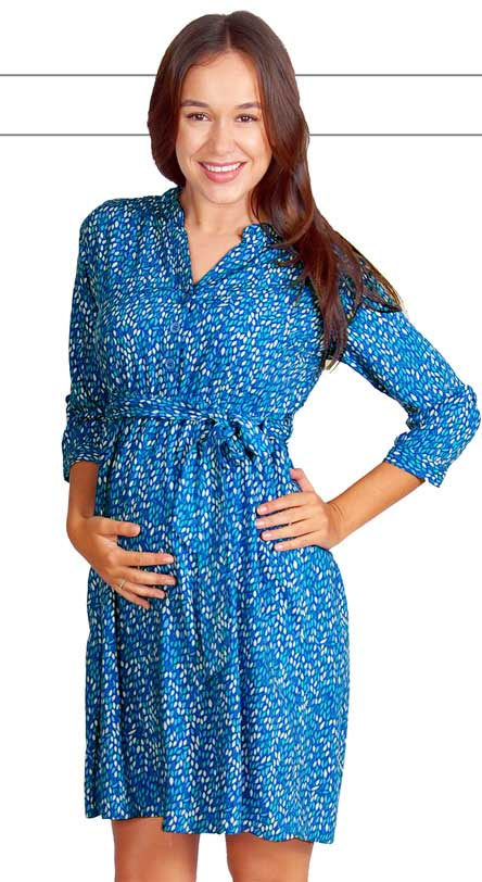 8a92d944 Discounted & Affordable Pregnancy Clothes Online | Maternity Sale