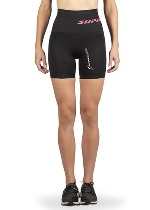 Supacore Postpartum Compression Shorts